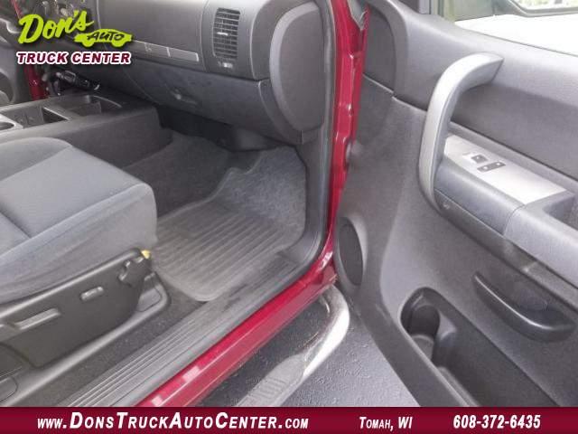 Title #www.dealerpacim.net/vehicle_images/widonsauto/0025528/00090_2007-gmc-sierra-k1500-25528.jpg
