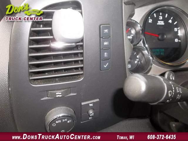 Title #www.dealerpacim.net/vehicle_images/widonsauto/0025528/00100_2007-gmc-sierra-k1500-25528.jpg
