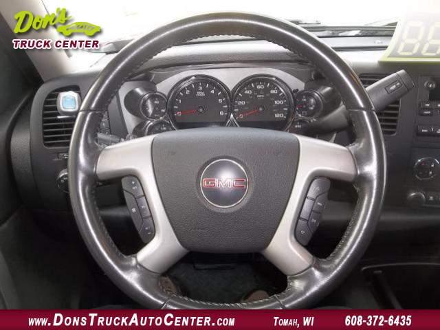 Title #www.dealerpacim.net/vehicle_images/widonsauto/0025528/00110_2007-gmc-sierra-k1500-25528.jpg