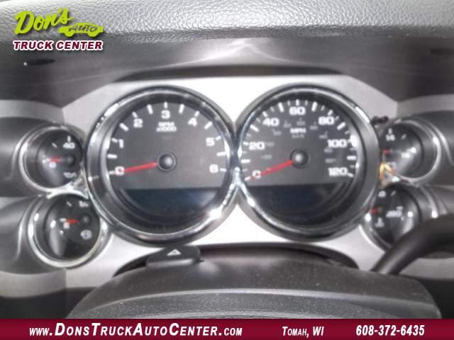Title #www.dealerpacim.net/vehicle_images/widonsauto/0025528/00120_2007-gmc-sierra-k1500-25528.jpg