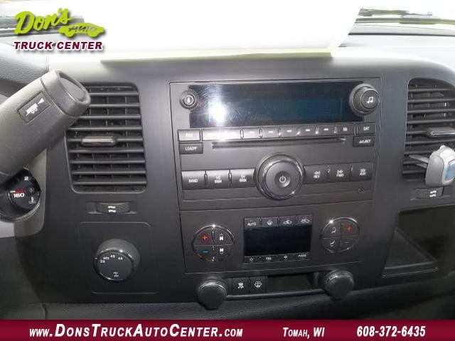 Title #www.dealerpacim.net/vehicle_images/widonsauto/0025528/00130_2007-gmc-sierra-k1500-25528.jpg