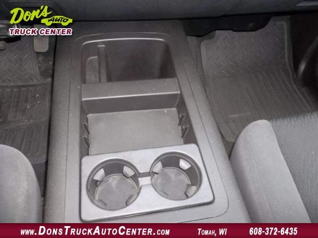 Title #www.dealerpacim.net/vehicle_images/widonsauto/0025528/00140_2007-gmc-sierra-k1500-25528.jpg