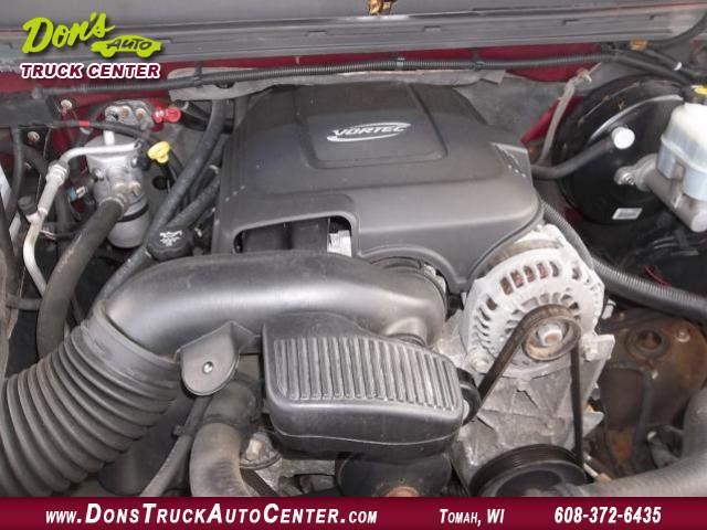 Title #www.dealerpacim.net/vehicle_images/widonsauto/0025528/00150_2007-gmc-sierra-k1500-25528.jpg
