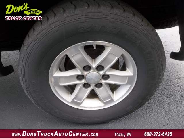 Title #www.dealerpacim.net/vehicle_images/widonsauto/0025528/00170_2007-gmc-sierra-k1500-25528.jpg