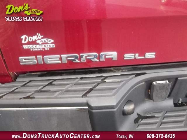 Title #www.dealerpacim.net/vehicle_images/widonsauto/0025528/00180_2007-gmc-sierra-k1500-25528.jpg