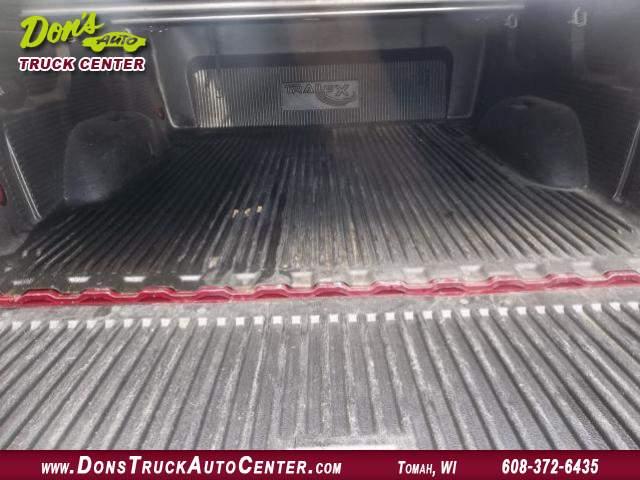 Title #www.dealerpacim.net/vehicle_images/widonsauto/0025528/00190_2007-gmc-sierra-k1500-25528.jpg