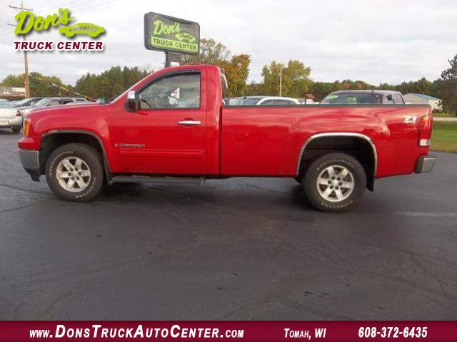 Title #www.dealerpacim.net/vehicle_images/widonsauto/0025552/00000_2008-gmc-sierra-k1500-reg-cab-25552.jpg