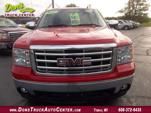 Title #www.dealerpacim.net/vehicle_images/widonsauto/0025552/00010_2008-gmc-sierra-k1500-reg-cab-25552.jpg