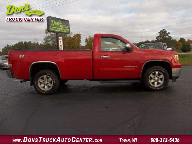 Title #www.dealerpacim.net/vehicle_images/widonsauto/0025552/00040_2008-gmc-sierra-k1500-reg-cab-25552.jpg