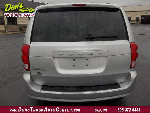 Title #www.dealerpacim.net/vehicle_images/widonsauto/0025581/00010_2012-dodge-grand-caravan-25581.jpg