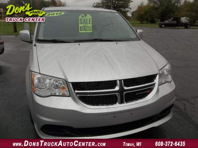 Title #www.dealerpacim.net/vehicle_images/widonsauto/0025581/00020_2012-dodge-grand-caravan-25581.jpg