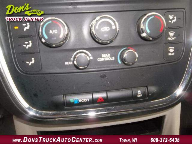 Title #www.dealerpacim.net/vehicle_images/widonsauto/0025581/00170_2012-dodge-grand-caravan-25581.jpg