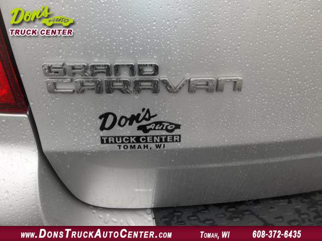 Title #www.dealerpacim.net/vehicle_images/widonsauto/0025581/00220_2012-dodge-grand-caravan-25581.jpg