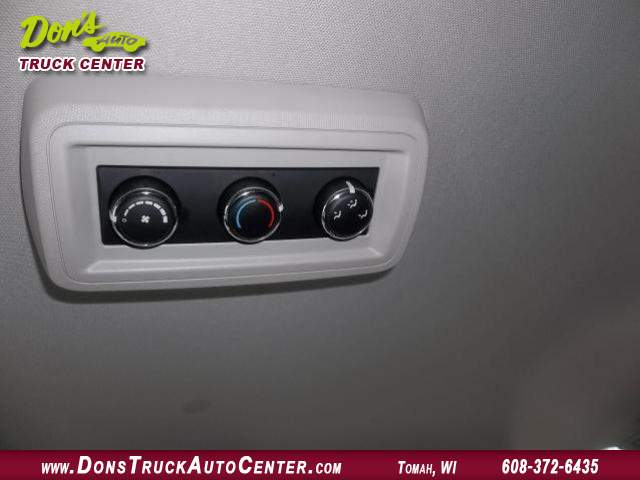 Title #www.dealerpacim.net/vehicle_images/widonsauto/0025581/00230_2012-dodge-grand-caravan-25581.jpg