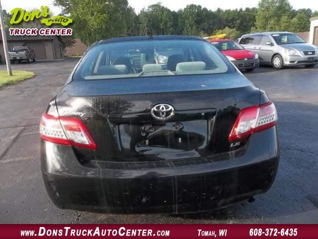 Title #www.dealerpacim.net/vehicle_images/widonsauto/0031259/00020_2011-toyota-camry-31259.jpg