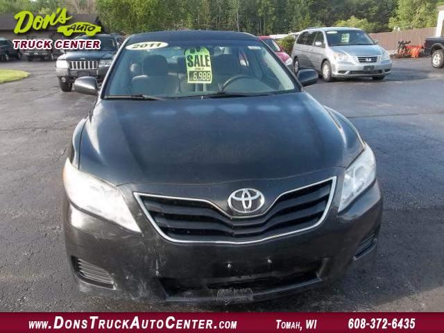 Title #www.dealerpacim.net/vehicle_images/widonsauto/0031259/00040_2011-toyota-camry-31259.jpg