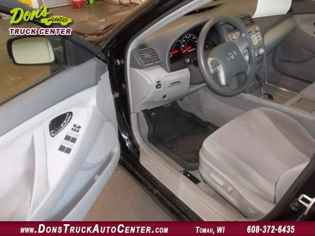 Title #www.dealerpacim.net/vehicle_images/widonsauto/0031259/00050_2011-toyota-camry-31259.jpg