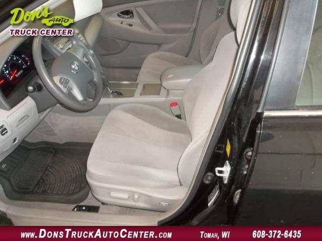 Title #www.dealerpacim.net/vehicle_images/widonsauto/0031259/00060_2011-toyota-camry-31259.jpg