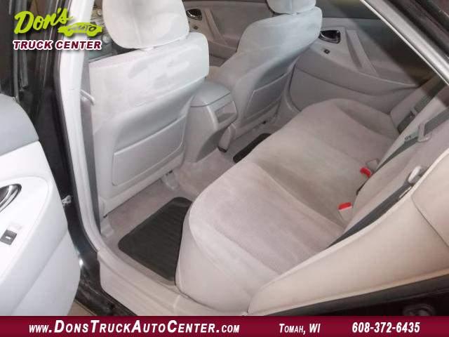 Title #www.dealerpacim.net/vehicle_images/widonsauto/0031259/00070_2011-toyota-camry-31259.jpg