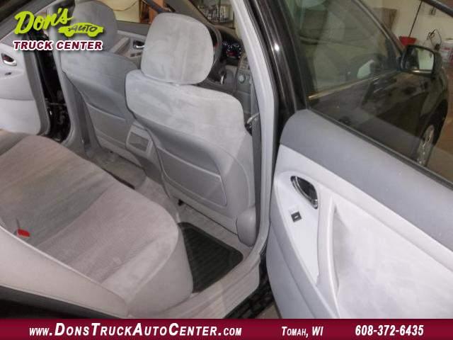 Title #www.dealerpacim.net/vehicle_images/widonsauto/0031259/00080_2011-toyota-camry-31259.jpg
