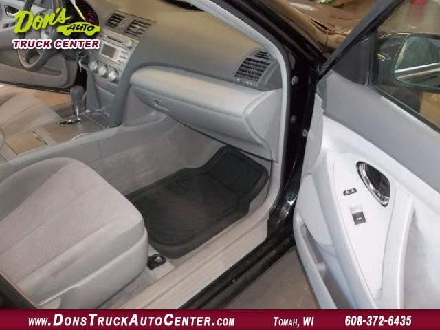 Title #www.dealerpacim.net/vehicle_images/widonsauto/0031259/00090_2011-toyota-camry-31259.jpg
