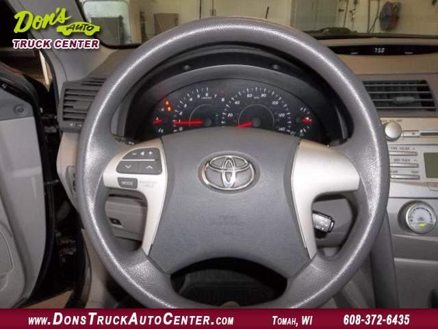 Title #www.dealerpacim.net/vehicle_images/widonsauto/0031259/00100_2011-toyota-camry-31259.jpg