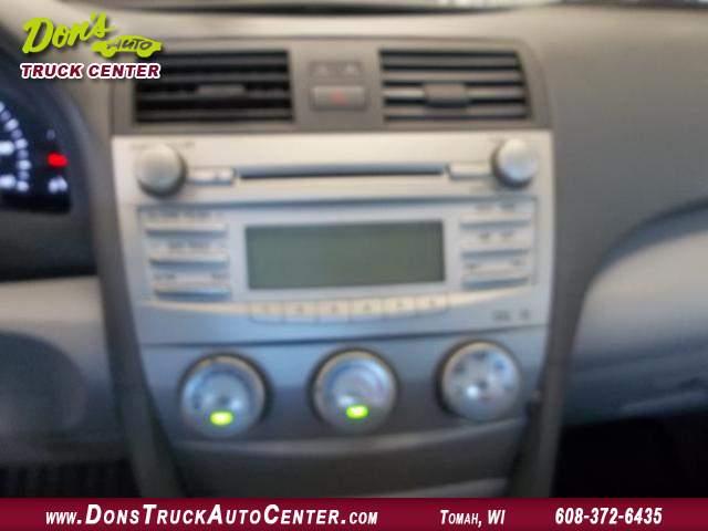 Title #www.dealerpacim.net/vehicle_images/widonsauto/0031259/00120_2011-toyota-camry-31259.jpg